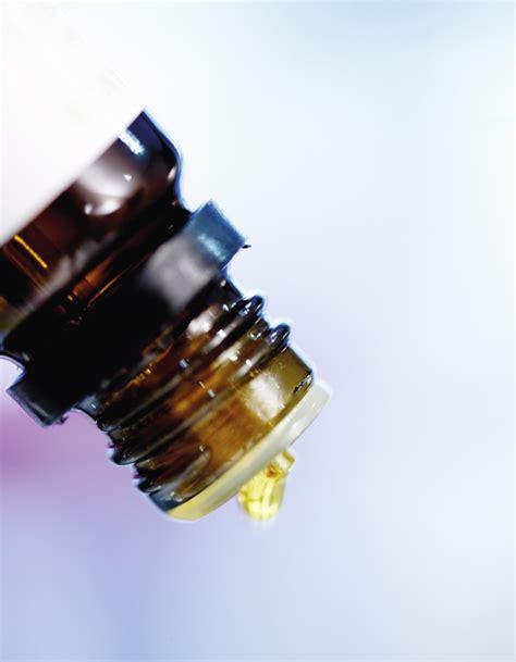 huile essentielle cuisine la nouvelle cuisine à l 39 huile essentielle à table