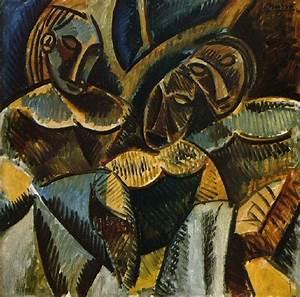 Pablo Picasso Famous Paintings Browse Ideas