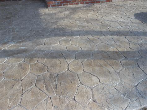 concrete pictures st concrete sted concrete patios home improvement