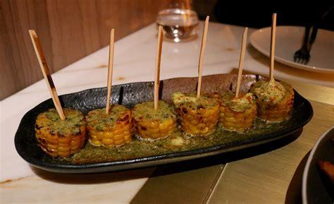 dubai cuisine restaurant review play restaurant lounge dubai myfashdiary