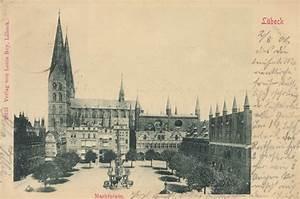M Markt De Lübeck : l beck neubauten im gr nderviertel seite 9 schleswig holstein architectura pro homine ~ Eleganceandgraceweddings.com Haus und Dekorationen