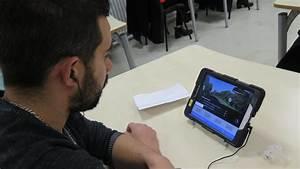 Centre D Examen Code De La Route : code de la route ambiance dans la salle d examen ~ Medecine-chirurgie-esthetiques.com Avis de Voitures