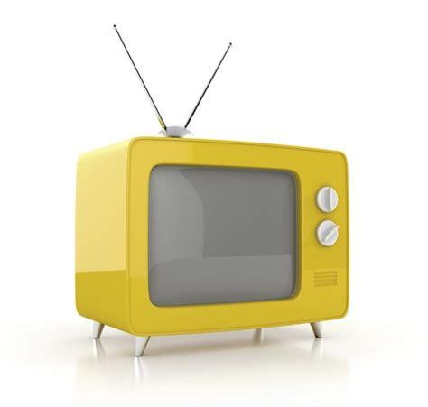 emissions de cuisine tv 201 missions tv
