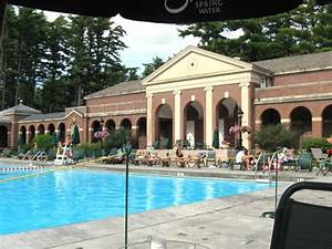 Capital Region Swimming Pools 2013 | All Over Albany