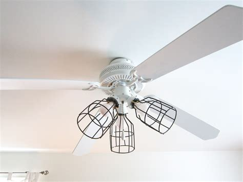 ceiling fan bulb cover ceiling fan light covers