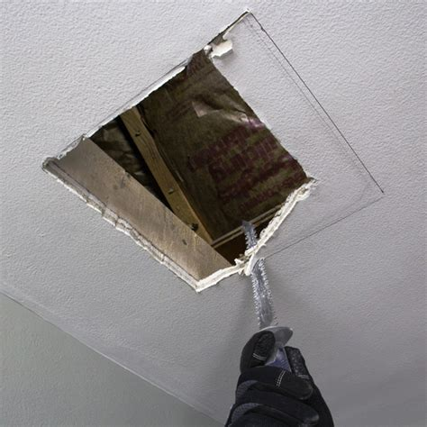 how to install a bathroom fan roof vent install a bathroom exhaust fan