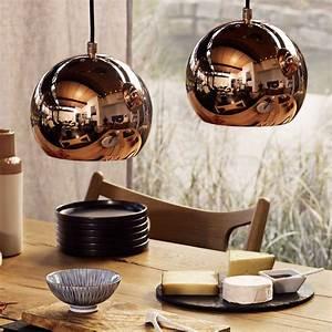 Pendelleuchte Kugel Kupfer : pin auf bedroom ~ A.2002-acura-tl-radio.info Haus und Dekorationen
