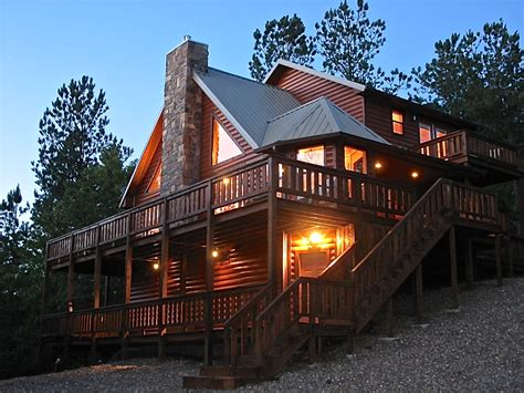 beavers bend cabins broken bow lake cabins archives beavers bend vacations