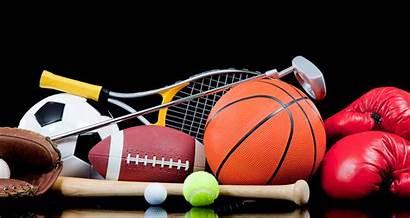 Sports Jobs Equipment Udemy Athletes Width Break