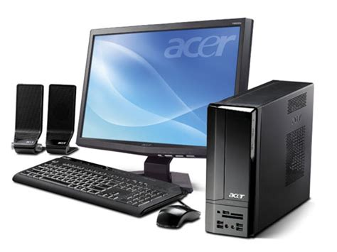 acer laptop repairs acer computer repairs island