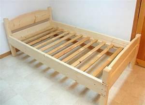 Детская кровать из массива дерева: лучший выбор для вашего