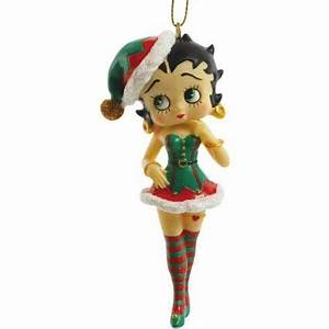 261 best Christmas Ornaments images on Pinterest