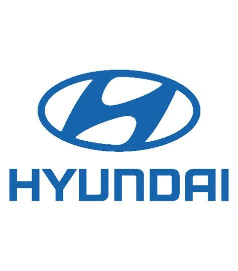 Hyundai Sign In hyundai sticker kopen sign styling oss