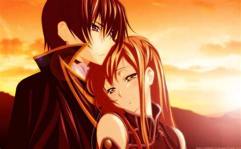 film anime jepang romantis dan lucu design kartun jepang joy studio design gallery best design
