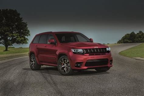 Government By Fiat by Another Diesel Us Government Sues Fiat Chrysler