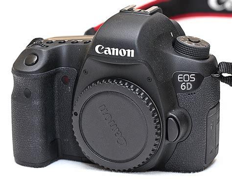 Canon Eos 6d Wikipedia