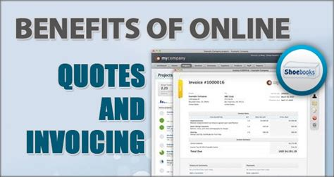 pin  shoebooks accounting software  accounting tips