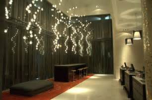 home interior lights pendant lights designs photo gallery pendant light fixture images pendant lights design ideas