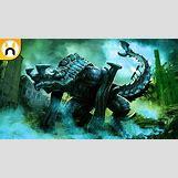 Kaiju Otachi | 1280 x 720 jpeg 199kB