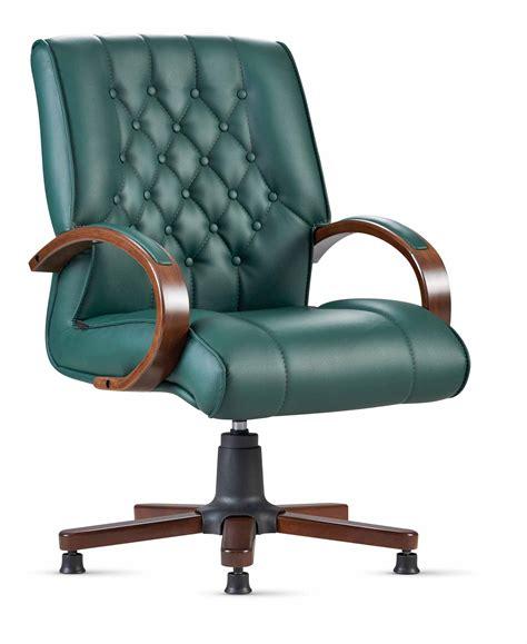 cor fino stuhl schreibtischstuhl ohne rollen sch n schreibtischst hle f