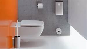 Was Bedeutet Wc : system 162 sanit r accessoires baubeschlag gradlinige formgebung hewi ~ Frokenaadalensverden.com Haus und Dekorationen