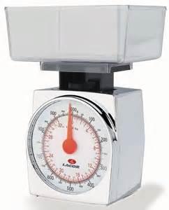 balance de cuisine mecanique balance de cuisine mécanique petit format cuisin 39 store