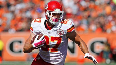 travis kelce     fantasy expectations kansas