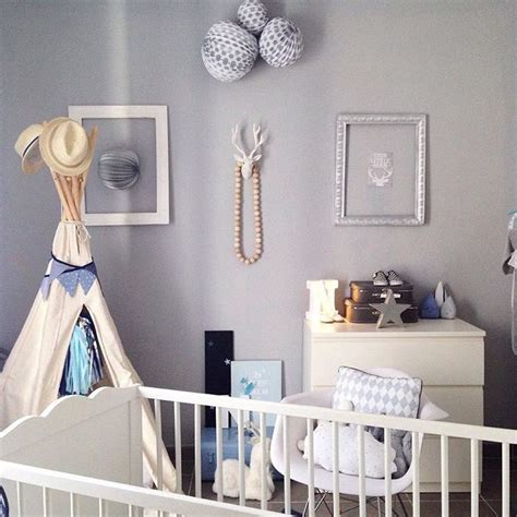 chambre nolan 8 best baby boy nursery nolan 39 s room images on