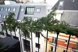 Cuisine incroyable idee deco noel balconniere idee deco for Decoration pour jardin exterieur 3 decoration cuisine nordique