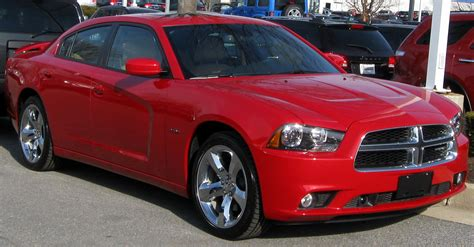 Dodge Charger 17 by File 2011 Dodge Charger 02 17 2011 1 Jpg Wikimedia