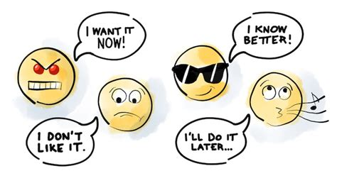 How To Deal With Challenging Customers On Chat