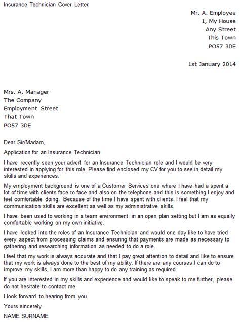 paragraph essay format oxford tutorials