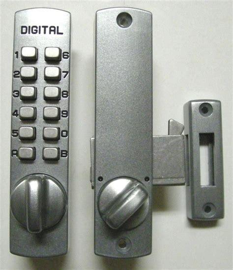 patio door lock keyless icamblog