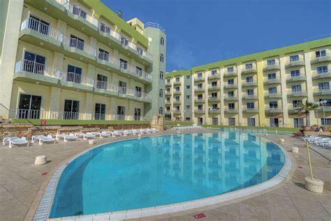 la chambre en ville nantes séjour à malte hôtel topaz 3 à bugibba 8 jours salaün