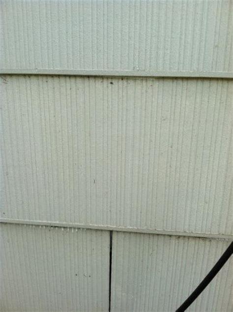 asbestos siding doityourselfcom community forums