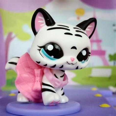 lps destiny cats 1000 images about keep calm and lps on