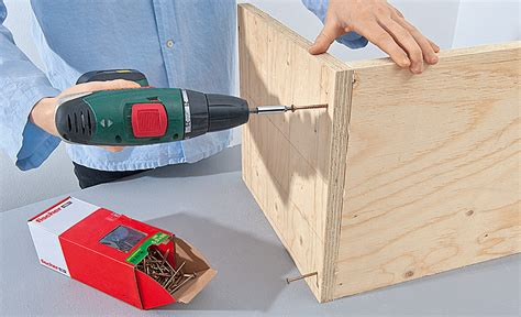 anschlagwinkel selber bauen brennholzregal kaminholz bild 10 selbst de