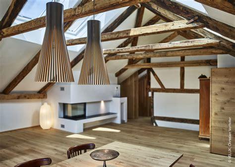 Der Dachausbau Mehr Wohnraum Und Bessere Energieeffizienz by Dachausbau Innsbruck Dachvisionen