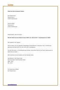 Widerrufsformular Muster Pdf : gilt das widerrufsrecht beim autokauf autokauf 2019 ~ Eleganceandgraceweddings.com Haus und Dekorationen