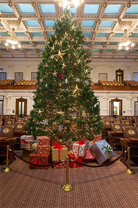 christmas tree decorations history christmas decorating
