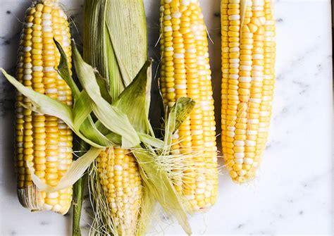 rachel schultz      corn