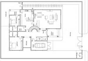 house plan blueprints house plans odikro house plan groundfloor