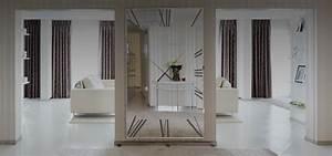 Decor Interior Design : anna casa luxury interior design styling chelsea london ~ Indierocktalk.com Haus und Dekorationen