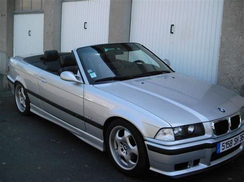 best bmw 320 cabrio view of bmw 320 cabriolet photos features and