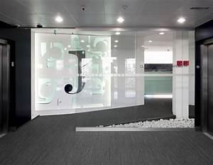 Commercial Interior Design Office   Joy Studio Design ...