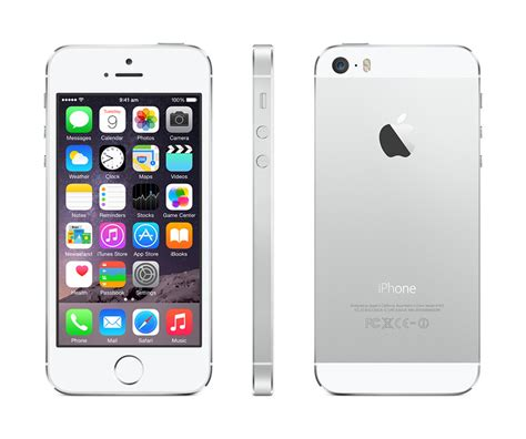 iphone 5s cricket price iphone 5s 32gb compare plans deals prices whistleout 2231