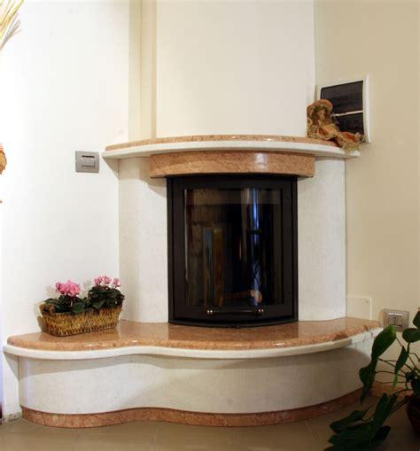 piros camini caminetto a legna piros vertical panoramic 15kw elegante