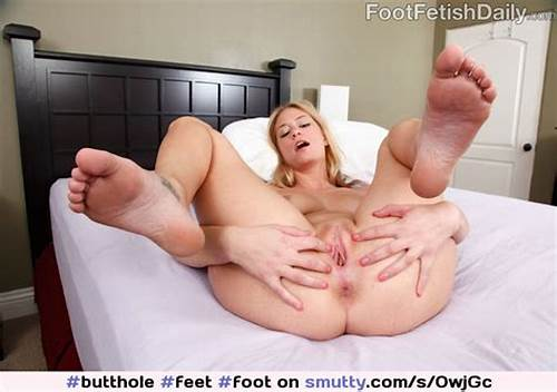 Perfect Teenage Cutie And Student Guy #Feet ##Foot ##Toes ##Soles ##Pussy ##Spread ##Spreading ##Teen ##