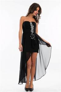 Great blog robe robe de habille pas cher for Robe habillée pas cher