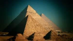 das geheimnis der pyramiden dvd oder blu ray leihen